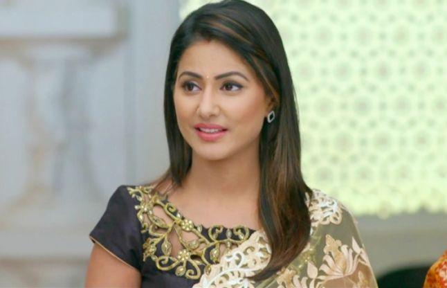 Hina Khan Aka Akshara Out Of Yeh Rishta Kya Kehlata Hai Parul Chauhan Replaces Her À¤¯ À¤° À¤¶ À¤¤ À¤• À¤¯ À¤•à¤¹à¤² À¤¤ À¤¹ À¤¸ À¤…क À¤·à¤° À¤†à¤‰à¤Ÿ À¤¹ À¤— À¤ª À¤° À¤² À¤• À¤ À¤Ÿ À¤° Patrika News सोशल मीडिया पर कब क्या वायरल हो जाए कुछ कहा नहीं जा सकता है। यहां आए दिन कुछ न कुछ आता ही रहता है। फिल्म और टीवी की दुनिया के सितारों की चाहे पर्सनल लाइफ हो या फिर प्रोफेशनल लाइफ हो, सोशल मीडिया पर सब देखने को मिल जाता है। इस वीडियो में ये रिश्ता क्या कहलाता है कि नायरा यानि शिवांगी जोशी नजर आ रही है। hina khan aka akshara out of yeh rishta kya kehlata hai parul chauhan replaces her य र श त क य कहल त ह स अक षर आउट ह ग प र ल क ए ट र patrika news