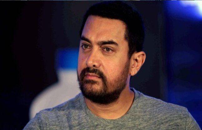 स्मोकिंग की लत को छोडऩा चाहते हैं आमिर खान