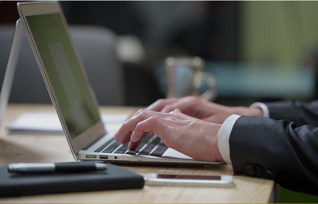 सरकारी नौकरी: 526 पदों पर बंपर वैकेंसी, Apply Soon