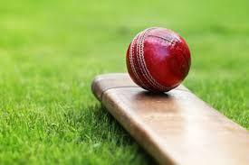 वाराणसी के खिलाफ आजमगढ़ की टीम से खेले दो फर्जी खिलाड़ी