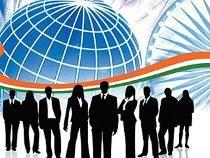 60 फीसदी भारतीय कर्मचारी नहीं हैं अपने रिपोर्टिंग अधिकारी से खुश