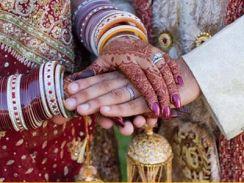 विवाह समारोह में बिजली गई तो नहीं चल सकेगा जेनरेटर! पढ़िए क्या है मामला?