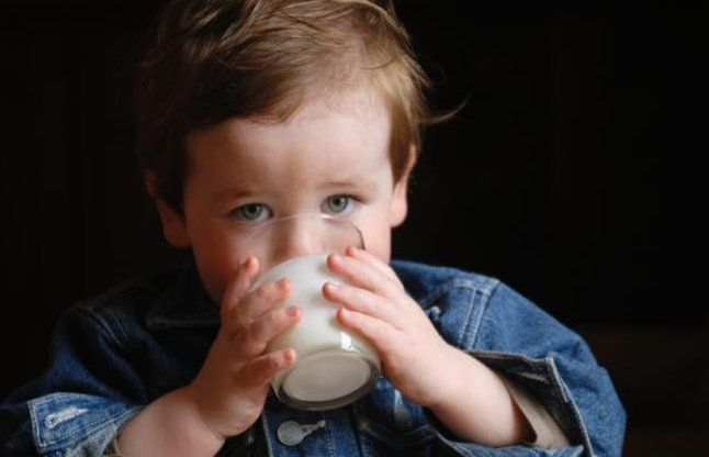 सबसे HEALTHY हैं इस स्कूल के बच्चे, देश भर में हासिल किया मुकाम