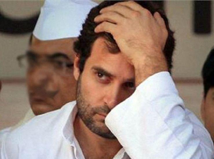 कहीं राहुल गांधी की तरह आपका पासवर्ड भी तो कमजोर नहीं, ऐसे बनाएं स्ट्रांग पासवर्ड