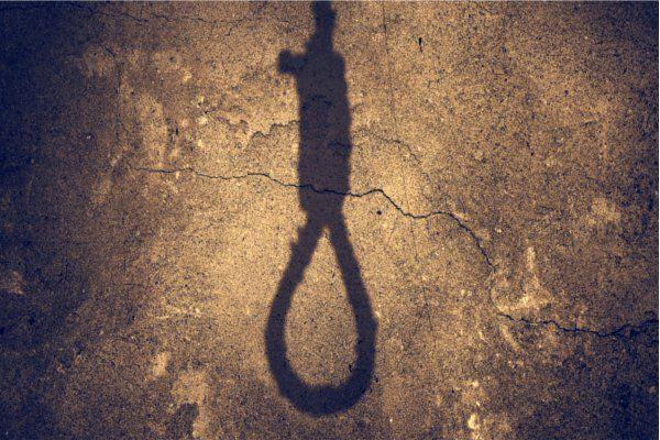 शादी के 4 दिन बाद युवक ने कर ली आत्महत्या