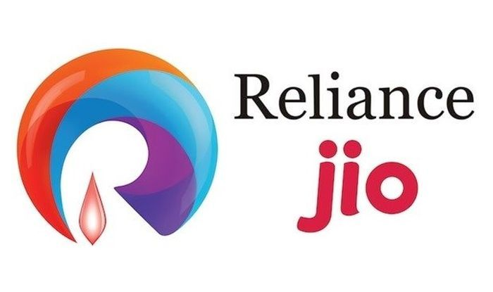 RELIANCE JIO पर जारी रहेगी फ्री कालिंग, 31 मार्च तक करें खूब बातें