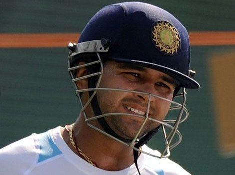 बल्लेबाज के तौर पर भी खेल सकते हैं पार्थिव : विराट