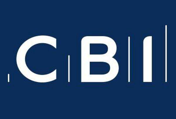 राजदेव रंजन हत्याकांड: फोरेंसिक लैब से नहीं मिली सीबीआइ को रिपोर्ट, जांच में देरी