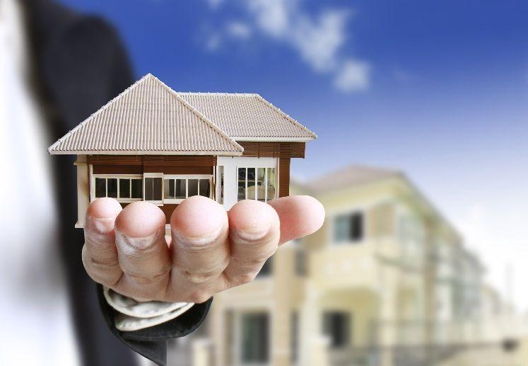 रीयल एस्टेट के लिए राहत भरी खबर, 65 क्षेत्रों में जमीन की दरों में संशोधन