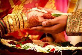 15 जनवरी तक नहीं गूंजेगी शादी की शहनाई, जानिए क्या है पूरी वजह