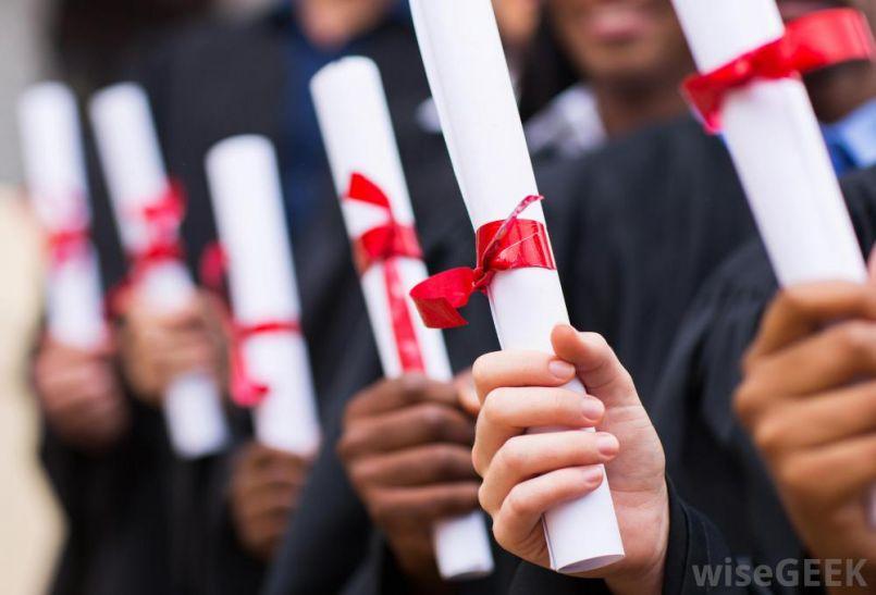 स्नातक पास युवाओं के लिए यहां निकली बंपर भर्ती, Apply soon