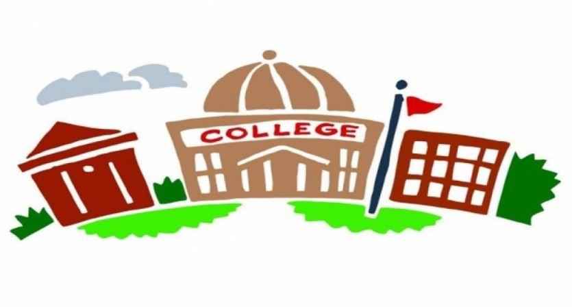 नैक टीम ने पीजीबीटी कॉलेज की हालत पर की तल्ख टिप्पणी