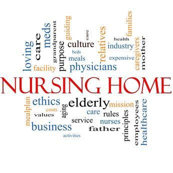 मरीजों के उपचार के नाम पर दोहन, नियम ताक पर रख चलाये जा रहे नर्सिंग होम