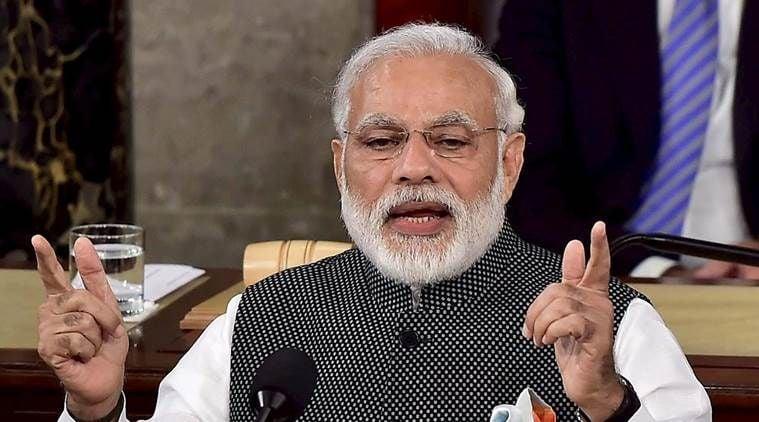 पीएम मोदी का ये फैसला देश को बना देगा आर्थिक महाशक्ति
