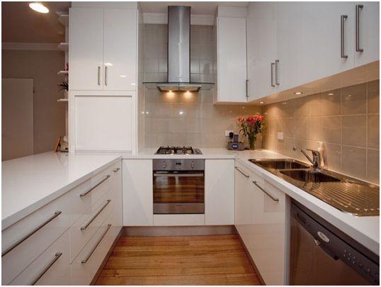 रसोईघर में अपनाएं यह उपाय, दूर होगा 'वास्तु दोष'
