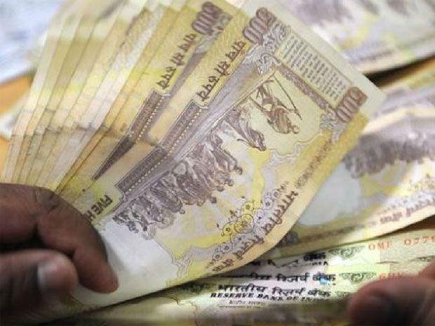 नोटबंदी: ग्रामीण क्षेत्रों में पैसे के लिए मची हाहाकार