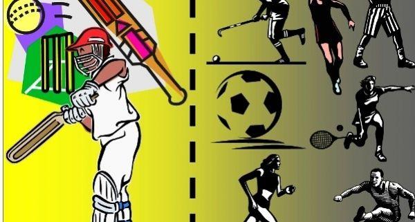 पांच दिवसीय खेल महोत्सव-2016