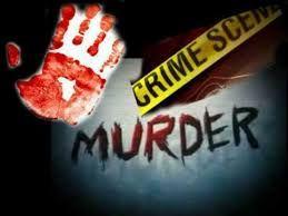 बिहार में मुखिया समेत 2 लोगों की गोली मारकर हत्या