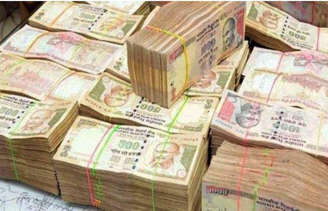 अब छोटी बचत योजनाओं में जमा नहीं होंगे 500 और 1000 रुपए के पुराने नोट