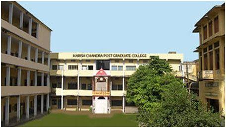 Patrika Impact-छात्रों के आंदोलन को मिली सफलता, हरिश्चन्द्र में घोषित हुई छात्रसंघ चुनाव तिथि