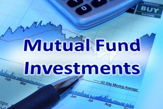 बाजार के उतार-चढ़ाव से बचने के लिए छोटे निवेशक डायनॉमिक असेट अलोकेशन फंड चुनें