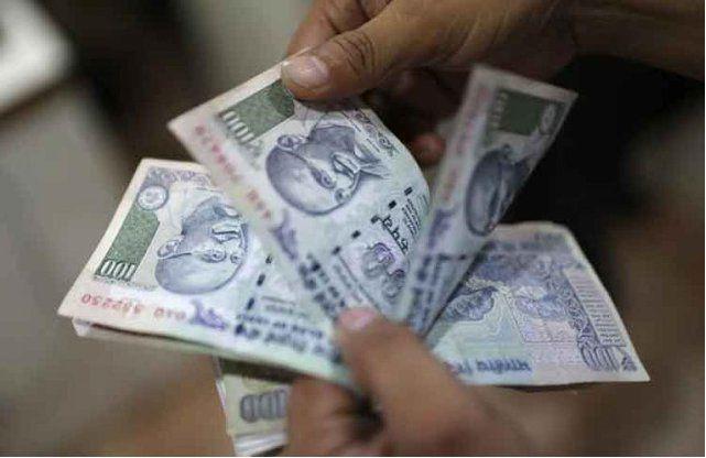 बीयू के 240 कर्मचारियों को नहीं मिली राशि, यूनियन बैंक ने लौटा दिया चेक