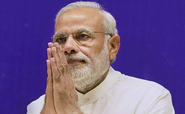 सपा नेता और पूर्व राज्यमंत्री ने नोटबंदी मामले में किया प्रधानमंत्री का समर्थन