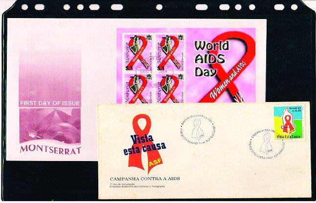 World Aids Day: 9 साल में 51 लोगों की मौत, 312 एचआईवी संक्रमित