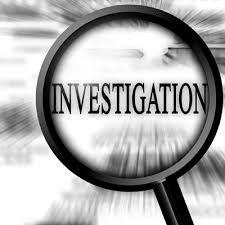 घोटाले में उपयंत्री, अकाउंटेंट, एसडीओ समेत छह को नोटिस