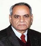 प्रो. पंजाब सिंह बने कृषि विज्ञान राष्ट्रीय अकादमीके अध्यक्ष