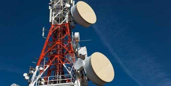टेलीकॉम क्षेत्र में 10 अरब डॉलर से अधिक बढ़ा एफडीआई : एसोचैम