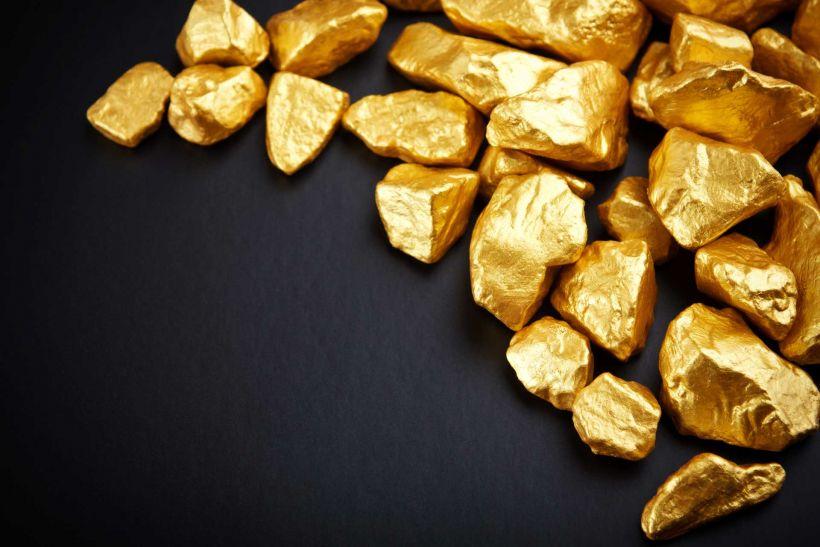 मोदी ने तय की GOLD की लिमिट, आप घर पर ऐसे बना सकते हैं सोना