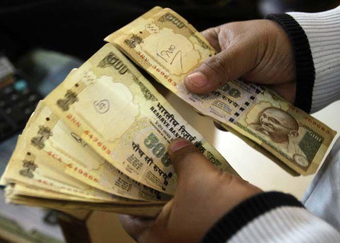 नोटबंदी: बैंक की लाइन में आज तक नहीं लगे ये लोग