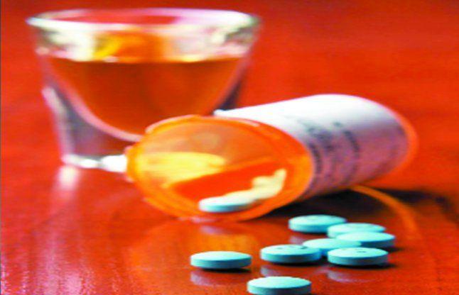 कोरेक्स सहित 344 दवाओं पर से बैन हटा