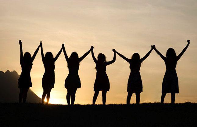 क्या है महिला सशक्तीकरण का पैमाना?