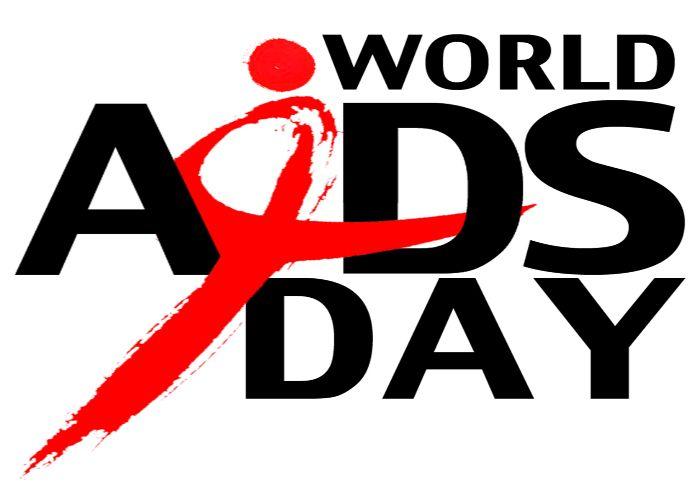 Aids Day :  इनके हौंसलों ने सिखाया है कि एड्स के बाद भी है जिंदगी