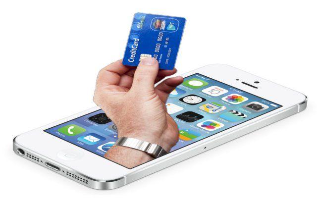 नोटबंदी के बाद सरकार डिजिटल भुगतान पर देगी जोर