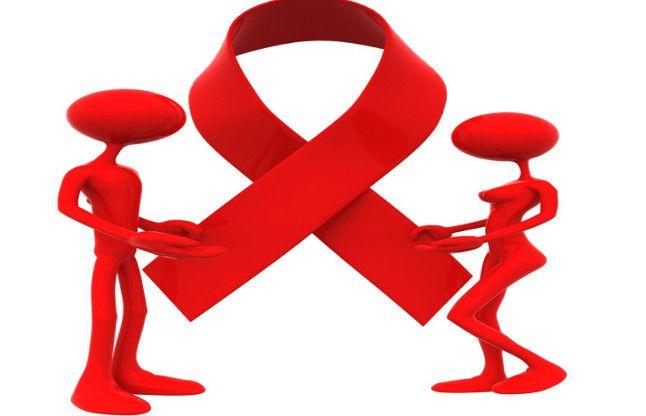 World AIDS Day: गांव से अधिक शहरी क्षेत्र अब एड्स की चपेट में