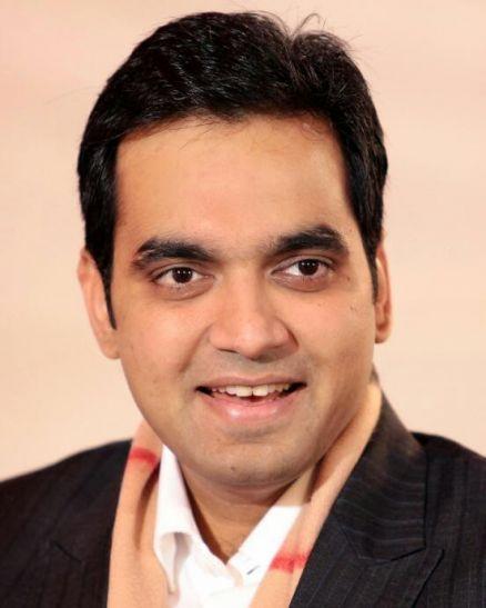 कमल को यूपी में खिलाने के लिए पंकज सिंह ने चली राजनाथ सिंह की चाल