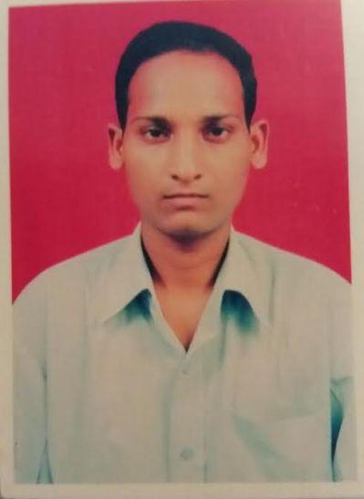 रामानुज सिंह बने समीक्षा अधिकारी, जिले में खुशी की लहर