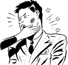 PMCH में डॉक्टर ने OT असिस्टेंट को थप्पड़ जड़ा
