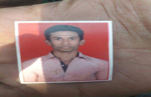 BSP में नहीं थम रहा हादसों का सिलसिला: एक और ठेका श्रमिक की मौत