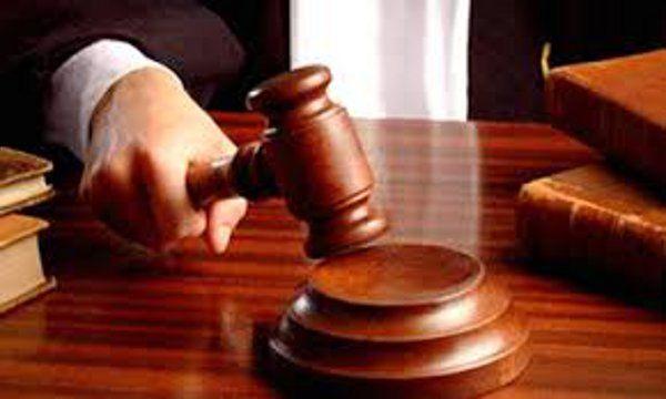 कोर्ट: डकैती के सरगंना को दस साल की कैद