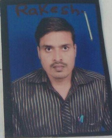 दिनदहाड़े भीम राव अम्बेडकर कॉलेज के शिक्षक की हत्या, सनसनी