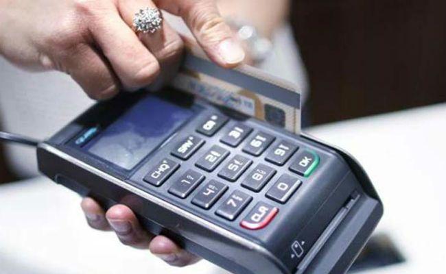 बैंक-एटीएम खाली, जानिए कहां मिलेगा सैलरी का कैश