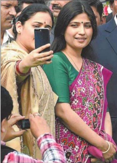 रिश्तों में राजनीति! देवरानी जेठानी की वो बातें जो लखनऊ मेट्रो लेकर आई सामने