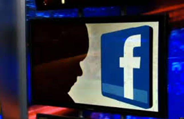 FB पर फेक ID से दोस्ती, आधी रात छात्रा का अपहरण, फ्लैट में बंधक बनाकर रेप