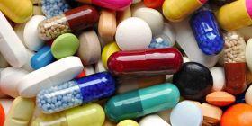 हाईकोर्ट ने हटाया फिक्स्ड डोज कॉम्बिनेशन  दवाओं से बैन, फैसले पर लोगों का रिएक्शन