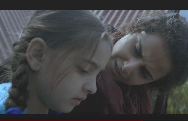 Movie Review: कितनी रोमांचक है विद्या की 'कहानी 2', यहां पढ़ें