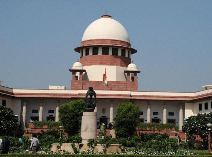 महानदी विवाद: ओडिशा ने दी SC में दस्तक, CG ने कहा - हम भी लडऩे को तैयार